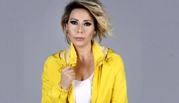 Ünlü şarkıcı İntizar annesi Cemile Arslan'ı kaybetti acı haberi böyle duyurdu!