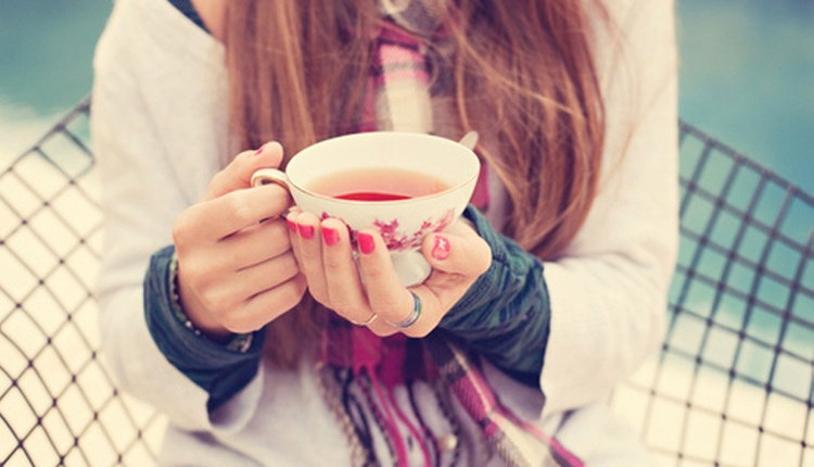 Rooibos çayı nasıl yapılır kısa sürede zayıflamanın sırrı burada!