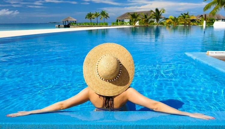 Varis tedavisi nasıl olur? Yaz aylarında güneşin altında yatmayın!
