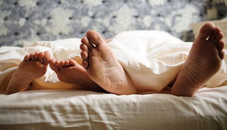 Cinselliğin faydaları neler? Distimi duygudurum bozuklukları ile eş değerde!