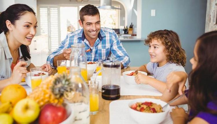 Sonbaharda tüketilmesi gereken besinler meyve yemeyi ihmal etmeyin!