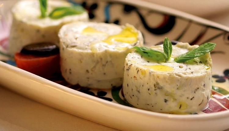 Evde kolay haydari tarifi ile sofralarınıza lezzet katın!