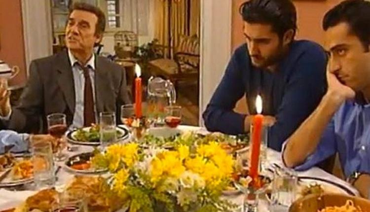 Süleyman Turan kimdir kalp krizi geçirerek hayatını kaybetti!