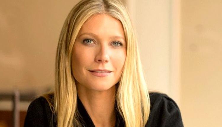 Gwyneth Paltrow kimdir  çırılçıplak yoga pozu sosyal medyada olay oldu!