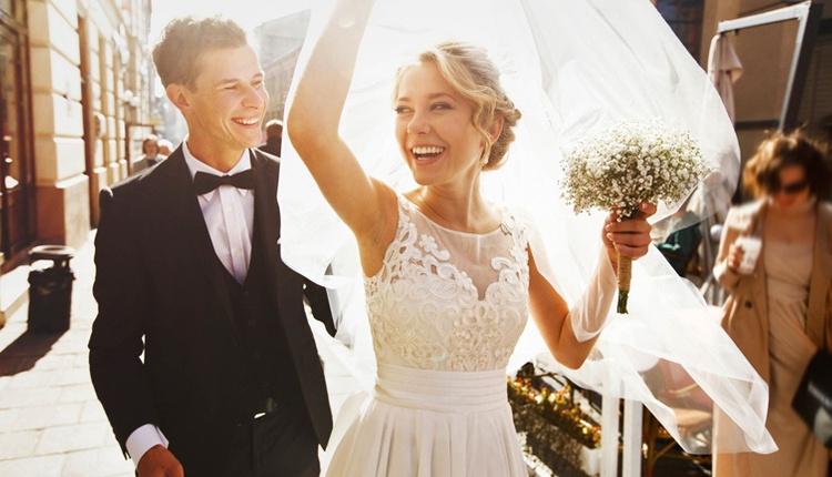 Evliliğe hazır olduğunu anlamanın yolları neler? Ben ne yaptım dememek için...
