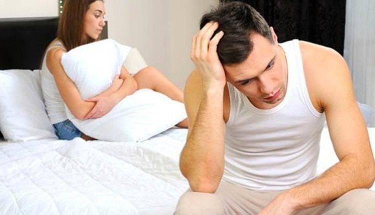 Sonbaharda cinsel gücü korumanın yolları metabolizma takibi yapın!