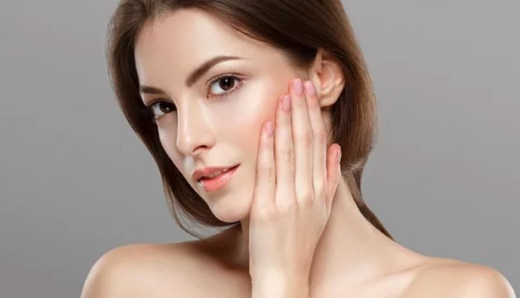 Paris ışıltısıyla göz alıcı bir cilde sahip olmaya ne dersiniz?