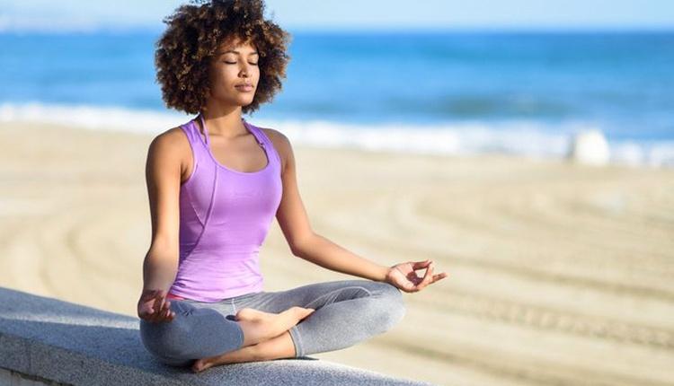 Meditasyonun yararları neler ağrıları tedavi ediyor!