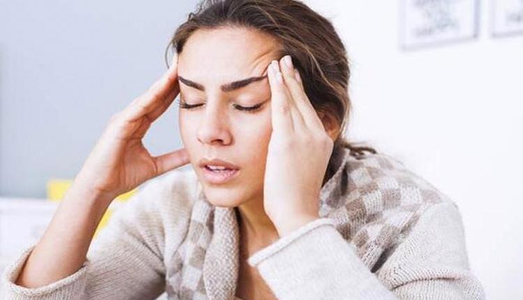 Migrene hangi besinler iyi gelir somon yemeyi ihmal etmeyin!