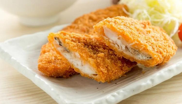 citirbalik uq9r cover - Çıtır balık nasıl yapılır yemeye doyum olmaz!