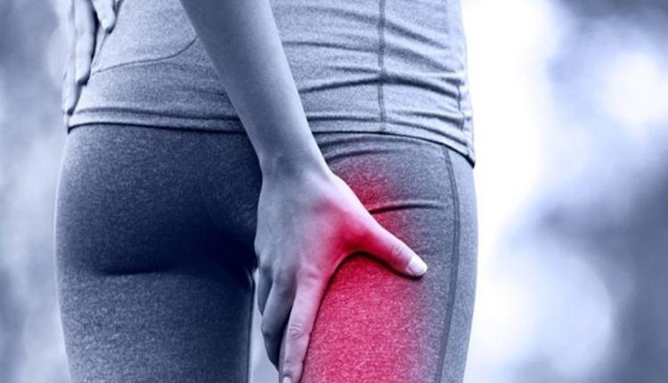 Kalça ağrısı neden olur iltihaplı romatizma sebeplerinden!
