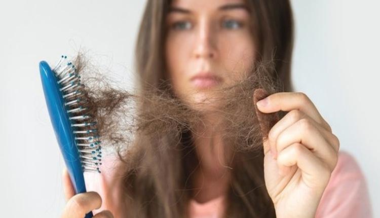 Bağırsaklarda sorun olduğu nasıl anlaşılır saçlarınız dökülüyorsa