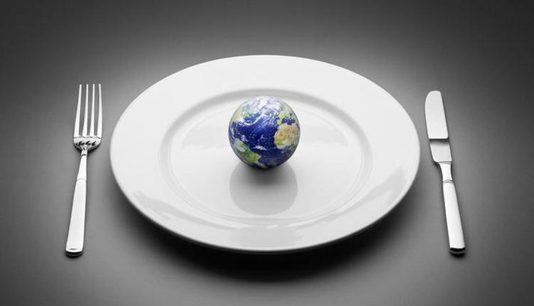 4 urWZ cover - Dünyanın en sağlıksız beslenen ülkeleri hangileri başta Çekya var!