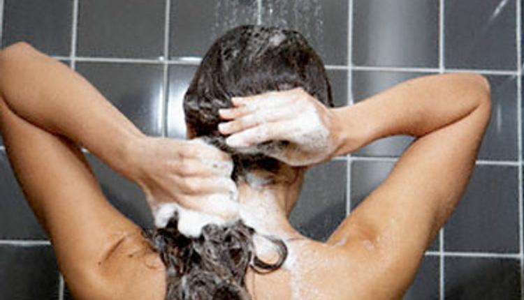 Doğru şampuanı mı kullanıyorsunuz?