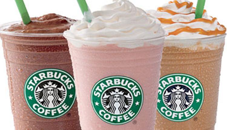 Starbucks sonunda bitten vazgeçti!