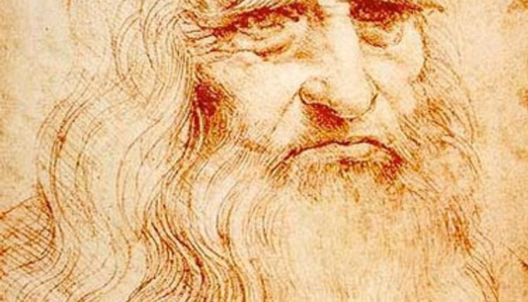 Leonardo da Vinci'ye sahip çıkılamadı!