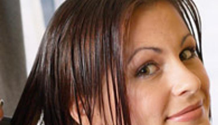 Saçlarınızı kestirmeden önce dikkat!