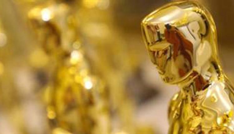 Oscar'da yine değişiklik