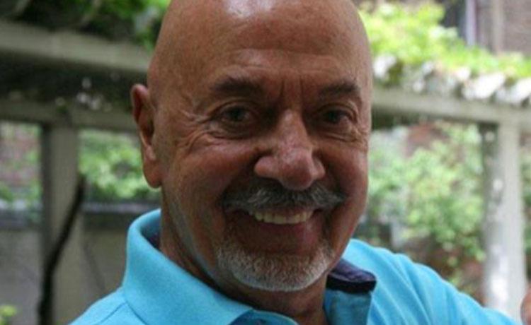 Erkan Yolaç