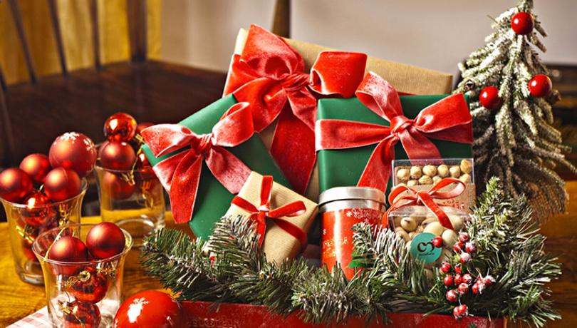 Yılbaşında burç özelliklerine göre hediye almaya ne dersiniz?