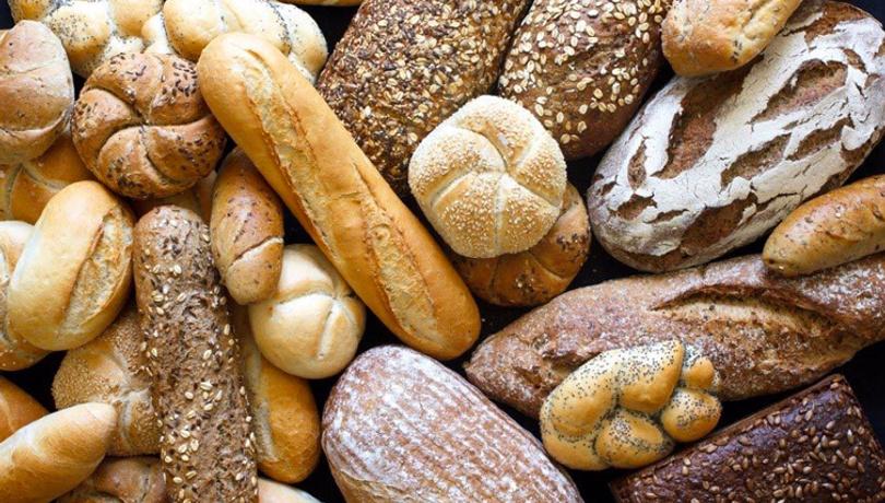 Yağlı ve ekmek tüketimi nasıl azaltılır?