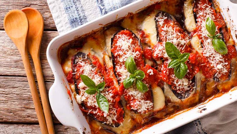 Pizza ve makarnadan sonra en çok sevilen İtalyan lezzeti