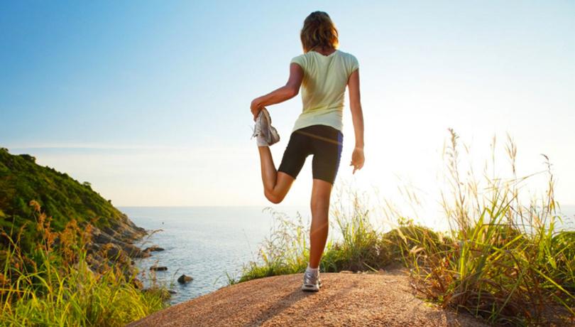 Spora yeni başlayanlar için sıkı vücut hareketleri nelerdir?