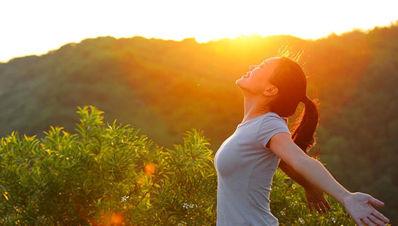 Sağlıklı olmanın yolu bu yöntemlerden geçiyor!