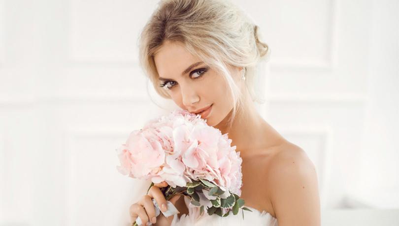 Düğününüzde palyaçoya dönmek istemiyorsanız...