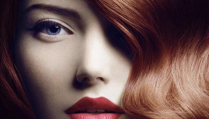 Cilt tonunuza en uygun saç rengini seçin!
