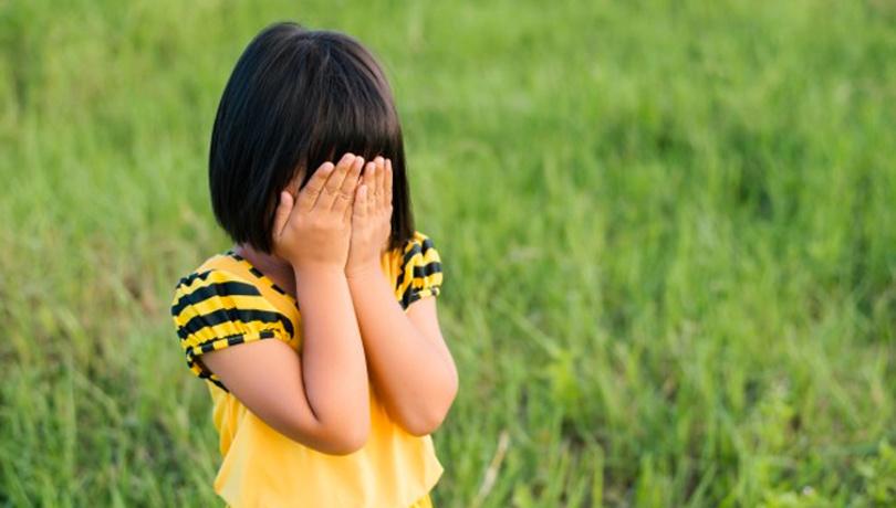 Süper Dadı'dan utangaç çocuklar için öneriler