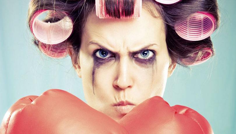 Kadınları dengesizleştiren hormonlar!