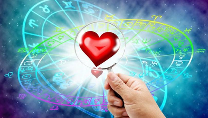 İlişkilerinizde tutkuya dikkat!