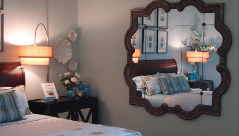 İşte yatak odası dekorasyonunda 2021 trendleri!