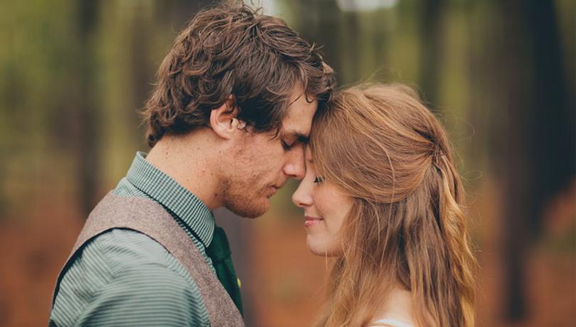 Aşka inancını kaybedenler için sil baştan 7 öneri!