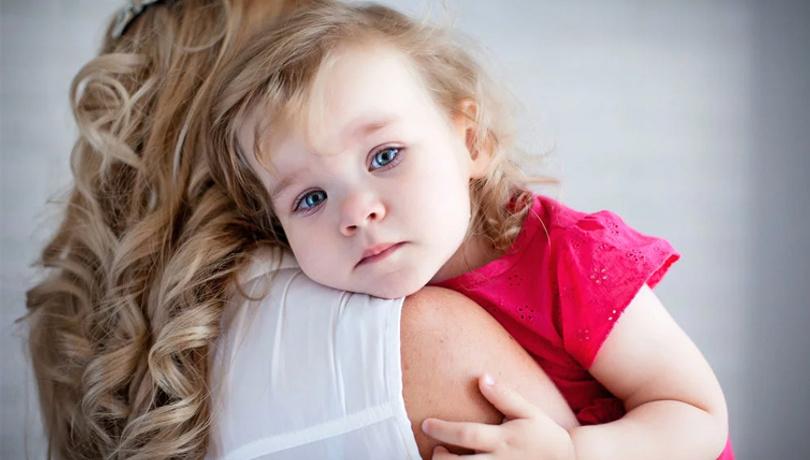 Demir eksikliği çocuklarda ciddi sorunlar yaratıyor!