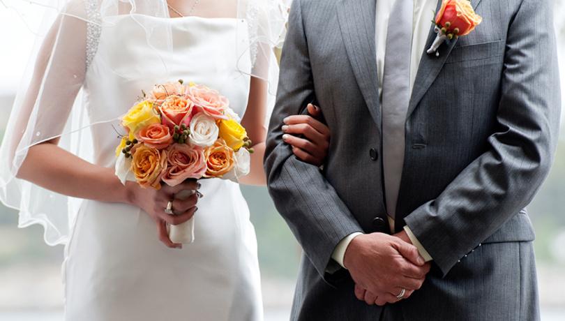 Sevdiğiniz adamı evliliğe ikna etmek istiyorsanız...