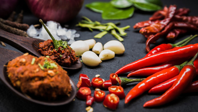 Bugünkü iftar tarifleri Arda'nın Mutfağı'ndan!