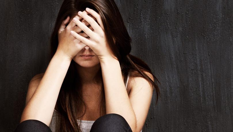 Hastalığı olmayanlar da bu sorun yüzünden ağrı çekiyor