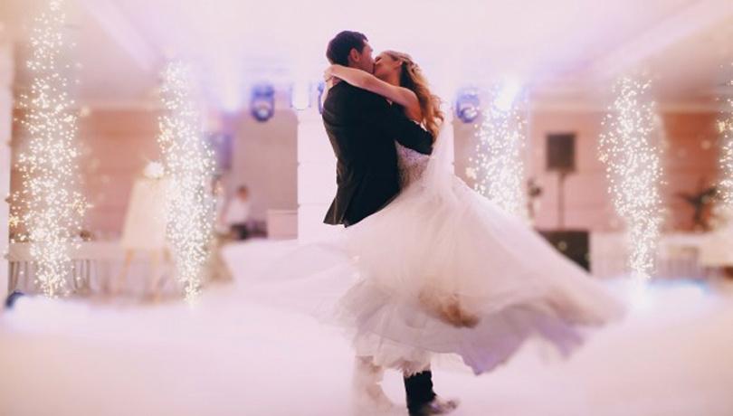 Düğün gününüze eşlik edecek şarkıları seçtiniz mi?