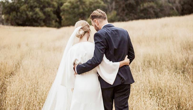 'Evet' demenin vakti geldi evliliğe hazır olduğunuzun 4 işareti!