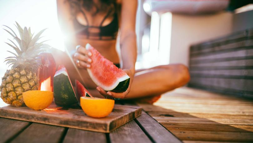 Vitamin eksikliklerinizi ilaçla değil bu besinlerle tamamlayın