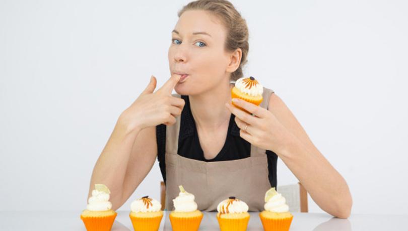 Bayramda ne tatlı yapsam diyenlere 5 kolay tatlı tarifi
