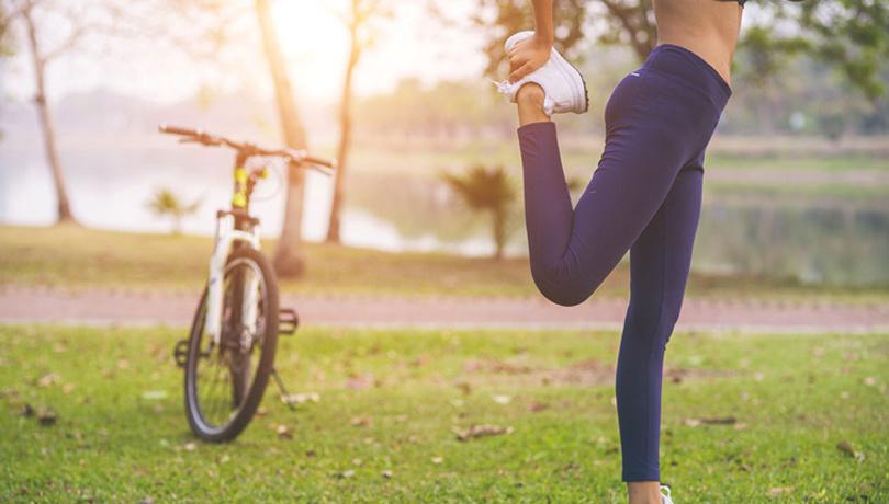 Bu egzersizlerle kısa sürede vücudunuz şekle girecek!