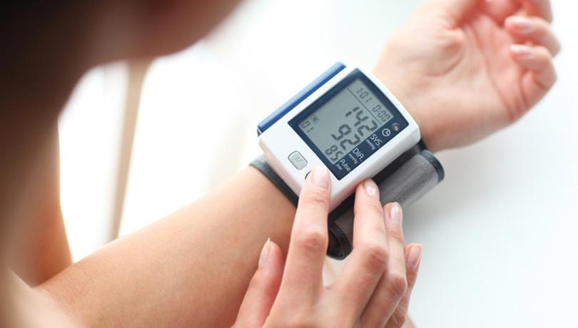 Sağlık için tansiyon ölçümü nasıl yapılır?