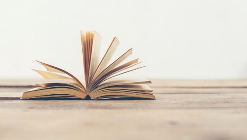 Kışın kahvenin yanında kitap arayanlar için 13 önemli eser!