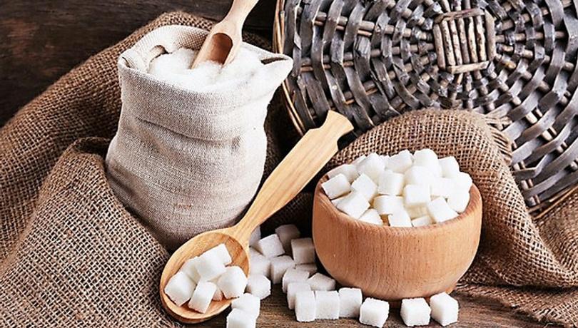 Şeker yerine tüketebileceğiniz 4 alternatif!