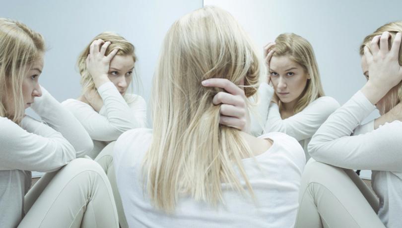 Şizofreni nasıl anlaşılır?