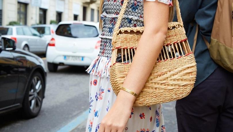 2019'un en gözde trend çantaları vitrinlerde yerini aldı!