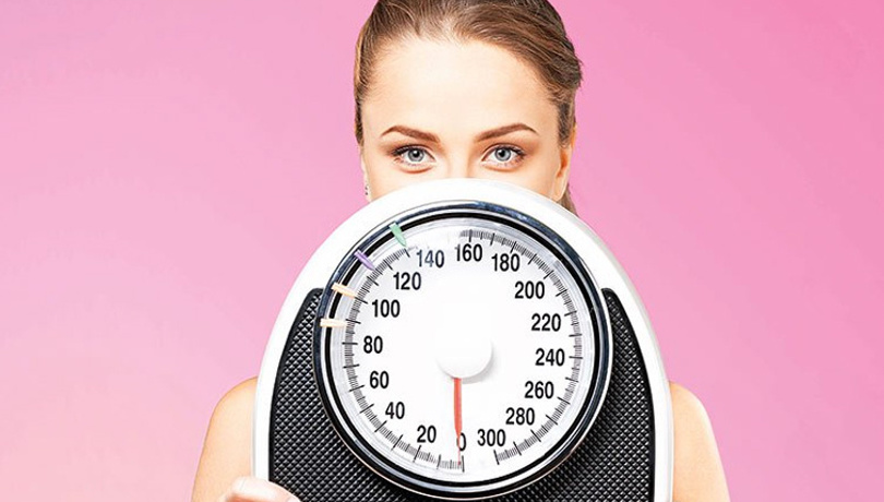 Yiyerek zayıflamanın sırrı: 8 saat diyeti!